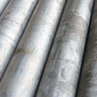 国标7075-T6铝棒 硬质铝圆棒 价格优惠