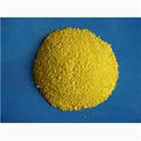 聚合氯化铝污水处理原材料