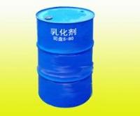 白乳胶增稠剂涂料添加剂