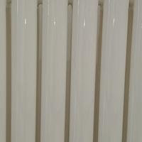 QFGZ203钢二柱暖气片 钢二散热器钢制暖气片