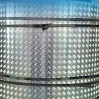 铝板加工技术、铝板雕刻厂家