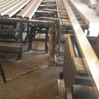 阳极氧化铝型材 电泳铝材