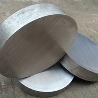 厂家直销2011铝棒 六角铝棒 易车削