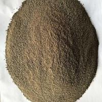 氧化石蜡皂733高纯度原粉