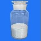 硫酸铝水处理絮凝剂