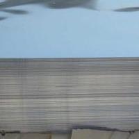 5.0mm厚度6082铝板厂家直销