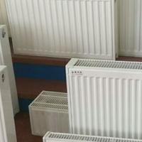钢制板式散热器 GB11-300钢制板式暖气片