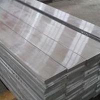 铝排切割加工环保6061铝排