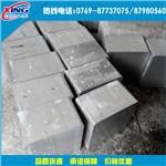 压铸ADC12铝板