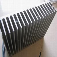 梯子专用铝型材 常年生产铝材