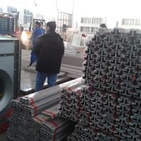 铝管型材  圆管铝型材