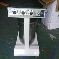 静电粉末喷涂设备喷粉枪厂家直销品质保证