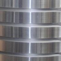 1070 5657铝板卷化妆品小茶罐厂家供应