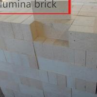 高铝砖生产厂家