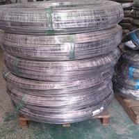 供应5083铝合金棒、防锈铝棒
