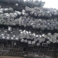 生產鋁型材 加工鋁型材