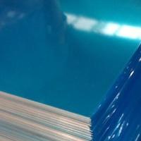 供应6063-t6铝板 氧化铝板 可按要求零切