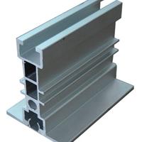 鋁鑄件 壓鑄鋁件