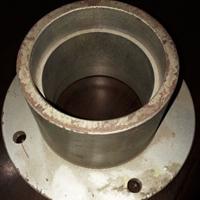 球墨铸铁   6061T6铝   高温铝棒