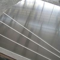 5083  5182铝合金板―西铝铝产业