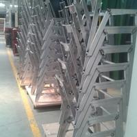 鋁合金鑄件  電機外殼鑄件