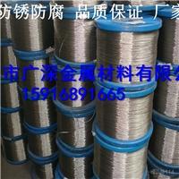 供应国标6063铝线 环保5052铝线 6061铝线