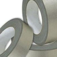导电布胶带 平纹导电布胶带 多种胶带