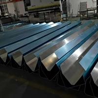 安徽U型铝方通-酒店木纹铝方通厂家