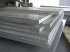 5083防锈中厚铝板 覆膜5454合金铝板