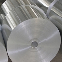 铝板厂家 铝板生产厂家