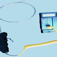 铝水测温仪NJ-SWD2型测温仪