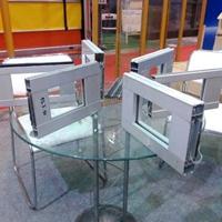 供应铝合金型材  铝合金  铝材
