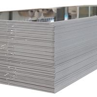 2毫米5083鋁板價格明泰鋁業