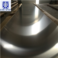 6061铝板跟6063铝板硬度哪个高
