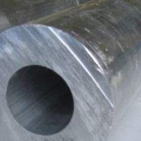 直销1100纯铝管 1060铝管 厂家现货