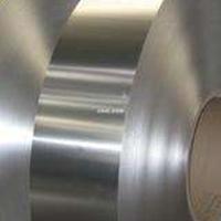 国标5052氧化铝带 6063变压器铝带 规格齐全