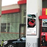 加油包柱护角铝圆角型材指定供应商