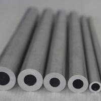 批發2a12鋁合金管 無縫鋁管生產廠家