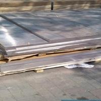 寧波5A03耐腐蝕防銹鋁板密度