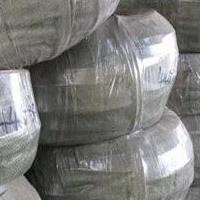 批發7005半硬鋁合金線