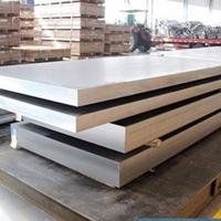 佛山5056热处理铝薄板特性材料