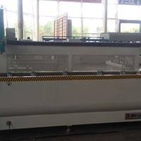 铝合金门窗设备与铝幕墙设备《图片》凯岳机器