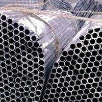国标1050精密纯铝管