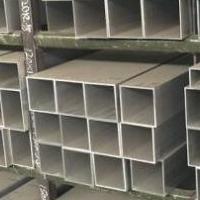 环保4032高强度铝方管
