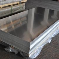 合金鋁板價格分析及用途