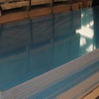 国标6061 T6铝合金板 高精亮铝板
