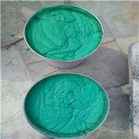 高温乙烯基胶泥脱硫塔内衬胶泥
