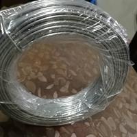 小規格純鋁焊絲