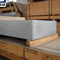 6082 6063中厚铝板―西南铝