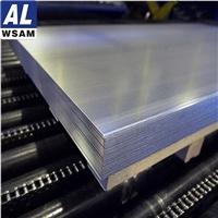 5005 5052合金铝板―西南铝